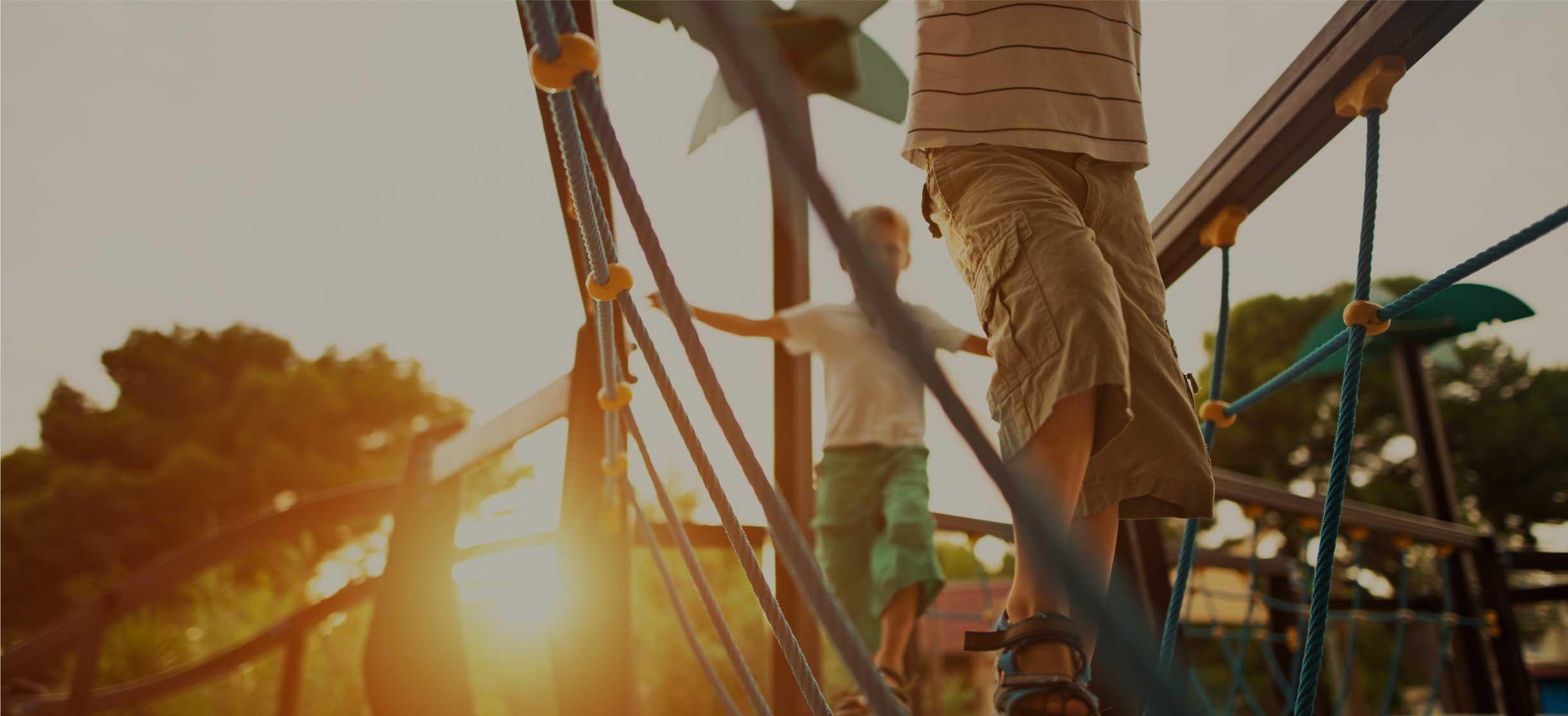 Header Equipements de Sports & loisirs d'extérieurs